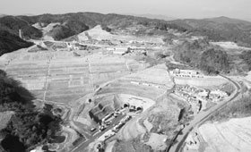 한국방사성폐기물관리공단 민계홍 이사장
