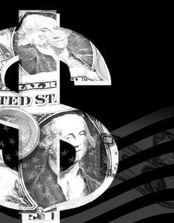 달러 위기론과 국제통화질서의 현주소