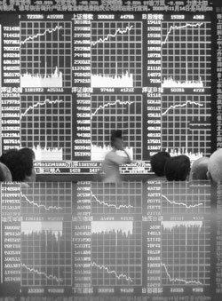 최근 글로벌 투자자금 흐름의 특징