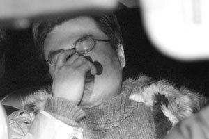 MB정부의 '오대영' 언론정책