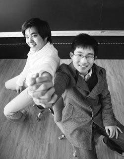 '공부의 신'멤버 서울대생 2인이 공개한 1등 공부법