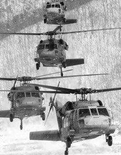 한국형 공격헬기 개발계획의 속내