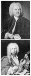 비발디의 '사계' 대중음악인가, 클래식음악인가