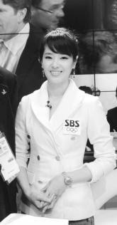 SBS는 정당했고 KBS와 MBC는 옹졸했다