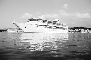 종합 선박 인테리어 전문회사 BIP