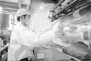 일본의 새로운 힘, '선택과 집중'을 주목하라