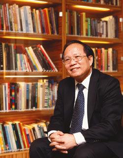 관광 페스티벌 참석차 방한한 홍 투안 안 베트남 문화체육관광부 장관