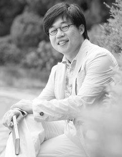 교육공무원으로 변신한 '대치동 학원가 전설' 이범