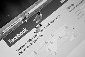 세계 최연소 억만장자, 마크 주커버그 페이스북 창업자