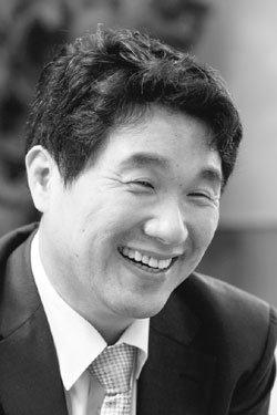 """""""저소득층이 입학사정관제 혜택 먼저 누리도록 하겠다"""""""