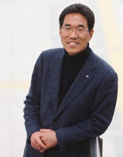 '전기는 인권이다'펴낸 한국전력 노조위원장 김주영
