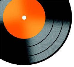 LP 음악다방, 디스코 기차 여행 즐기며 '백 투 더 청춘'