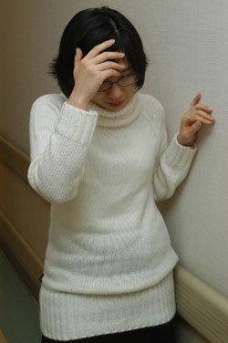 정통성 논란으로 스트레스 받은 선조의 귀울림 증상