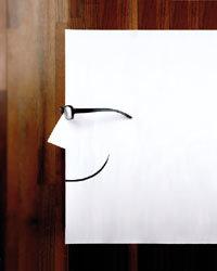 명사의 버킷 리스트