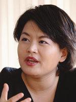 심영섭 영화평론가 · 대구사이버대 교수