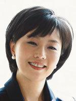 조윤선 한나라당 국회의원
