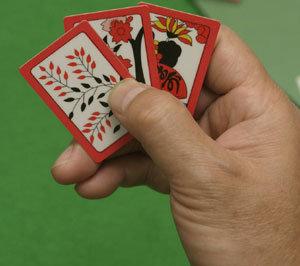 도박중독으로 파멸하는 '놀이하는 인간'