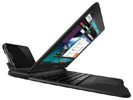 태블릿, 포스트 PC를 꿈꾸다