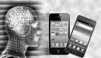 스마트폰 쓰면 '집중 못하는 뇌' 된다