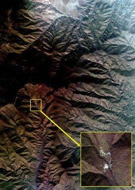 북한과 인도, 이스라엘, 파키스탄의 核 인정 방정식