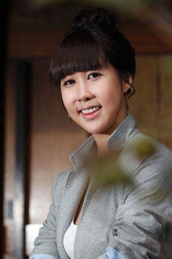 홍콩 재벌 2세 맥신쿠의 VVIP 라이프스타일