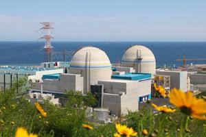 한국 '원전 기술 독립' 어디까지 왔나