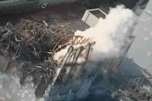 일본 원전사고 한국의 중국 의존도 높인다