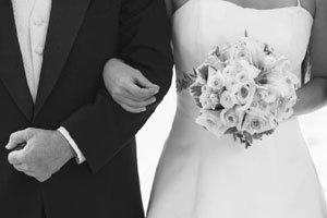 가정적인 아버지 밑에서 자란 여자랑 결혼하지 마라