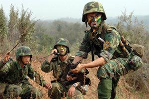 中 미사일 위협에 美 항모 못 오면 한국에 최악 시나리오