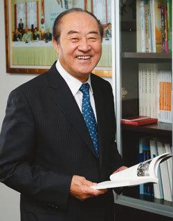 '소통' 찾아 잰걸음 놓은 송석구 사회통합위원장