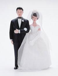 """""""애들 결혼 잘 시키려면 부모가 나서야 해요"""""""