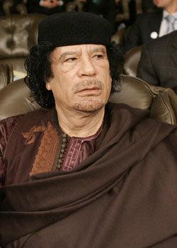 석유 둘러싼 강대국 이권싸움이 '자유 리비아'의 운명 가른다