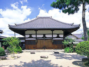일본 '장례식 불교'는 토착문명과의 대충돌 결과물