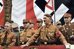 유대인 멘델스존과 반유대주의자 바그너