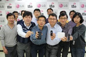 제조업 무시, 기술개발 소홀…LTE, 묘책 될까?