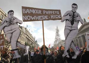 현실성 없는 유럽공동채권, 국채 매입 G2까지 위험하다