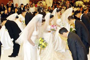 베트남 신부는 세계화의 하녀일까, 첨병일까?