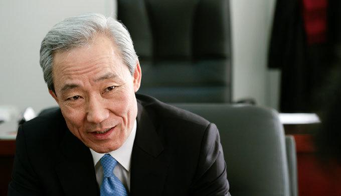 """""""한미 FTA 앞장섰던 정동영의 변신…이념도 무상, 정치도 무상"""""""