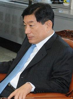 '무능한 국가정보원' 논란