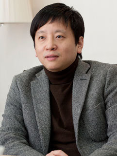 """""""삼성과 다툰 천지인  스토리 '부러진 화살' 같은 영화로 제작한다"""""""