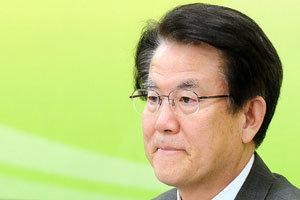 """""""김용민 같은 사람 끌고 간 게 오만한 거요"""""""