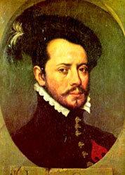 데킬라의 아버지, 아스텍 왕국의 술 '풀케'