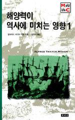 세계 '대양해군' 정책의 교과서