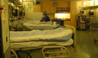 의료의 질 저하? 환자 선택권 박탈?…문제는 '돈, 돈, 돈'