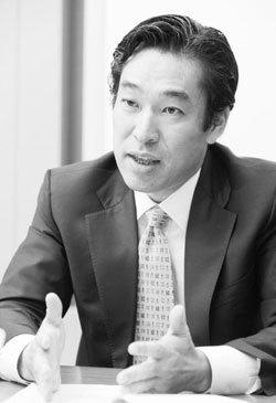 """""""불황에도 나가라 세계시장 쪼개고 뒤져라"""""""