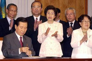 '진보- 보수 시행착오'11년 인권위가 가야 할 길