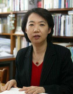 """""""일본군은 거리에서 마구잡이로 여성을 체포해 위안소에 넣었다"""""""