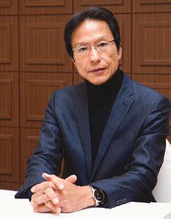 '살아야 하는 이유' 에세이 펴낸 강상중 도쿄대 교수