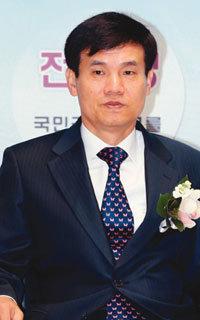 '약자 보호 판사' 이성보 신임 국민권익위원장