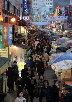 조선은 독살(毒殺)의 나라? 역사 상업주의는 가라!